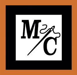 Contact - La Maison du Canevas et de La Broderie