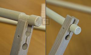 montage-barre-verticale