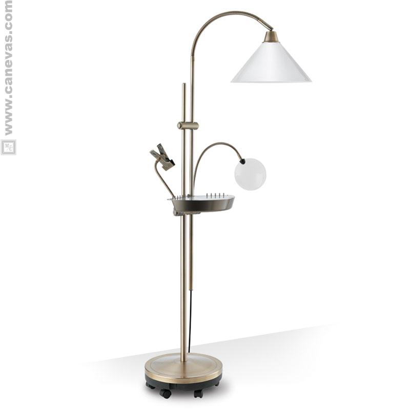 Lampe loupe Daylight E21098